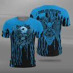 Carolina Panthers FFS7436