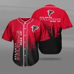 Atlanta Falcons FFS7114