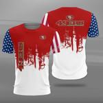 San Francisco 49ers FFS9705