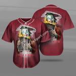 Atlanta Falcons Joker FFS7116