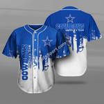 Dallas Cowboys FFS7814