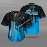 Carolina Panthers FFS7414