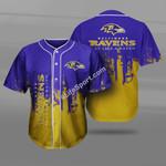 Baltimore Ravens FFS7214