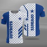 Dallas Cowboys FFS7811