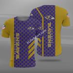 Baltimore Ravens FFS7211