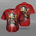 Arizona Cardinals Joker FFS7016