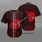 Arizona Cardinals Terminator FFS7019