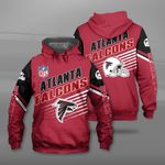 Atlanta Falcons FFS7120