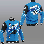 Carolina Panthers FFS7420
