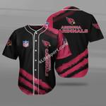 Arizona Cardinals FFS7021