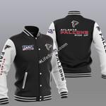 Atlanta Falcons 100th Anniversary Season 2DA0205