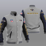 Baltimore Ravens 2DA0303
