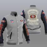 San Francisco 49ers 2DA2808