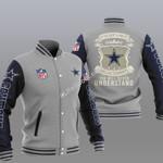 Dallas Cowboys 2DA0908