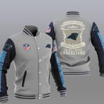 Carolina Panthers 2DA0508