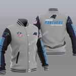 Carolina Panthers 2DA0503