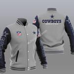 Dallas Cowboys 2DA0903