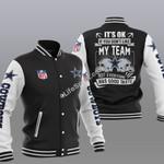 Dallas Cowboys 2DA0904