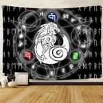 Tapestries for Living Room