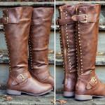 Boots Viking For Men