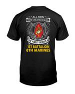 1st Battalion 8th Marines
