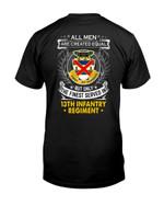 13th Infantry Regiment