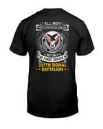 327th Signal Battalion