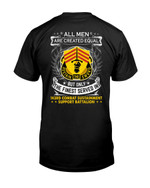 143rd Combat Sustainment Support Battalion