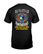 2nd Battalion 6th Marines