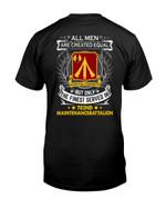 782nd Maintenance Battalion
