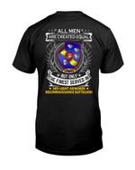 3rd Light Armored Reconnaissance Battalion