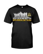 85th Medical Battalion
