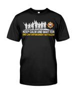 2nd Law Enforcement Battalion