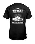 USS Truett FF-1095