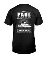USS Paul FF-1080