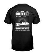 USS Ouellet FF-1077