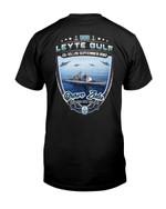 USS Leyte Gulf CG-55