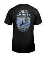 USS John Warner SSN-785