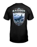 USS Badger FF-1071