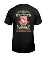 14th Engineer Battalion