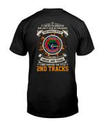 2nd Assault Amphibian Battalion