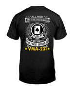 VMA-231