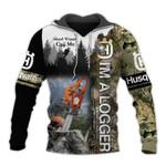 Newest Amazing Cool Chainsaw hoodies Sweatshirt 3D Print Crewneck Pullover men women hoodies Casual Long Sleeve Outerwear J-005