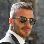 Hot Ray Sunglasses Polarized Popular Brand