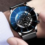 Relogio Masculino Fashion Sport Watches