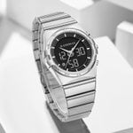 Top Luxury Brand New Watch Fashion Sport