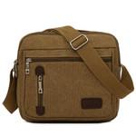 Shoulder Vintage Crossbody Messenger Bags