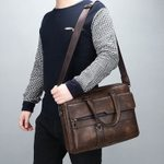 Bag High Quality Business Famous Handbag
