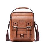 Messenger Bags Crossbody Business Casual Handbag