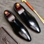 Casual Shoes Business Dress Banquet Suit Shoes